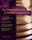 TCP IP Companion
