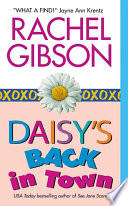 Daisy s Back in Town