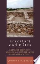 Ancestors and Elites