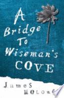 A Bridge to Wiseman s Cove
