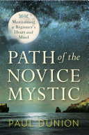 Path of the Novice Mystic