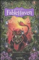 download ebook fablehaven. stella della sera pdf epub