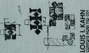 Louis I. Kahn: Complete Work, 1935-1974