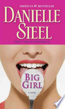 Big Girl