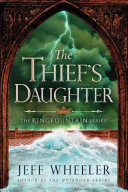 The Thief s Daughter