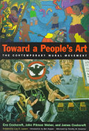 Toward a People s Art