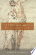 The Tenderness of God Book PDF