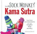 Sock Monkey Kama Sutra
