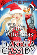 White Witchmas