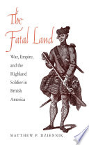 The Fatal Land