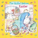 download ebook the night before easter pdf epub