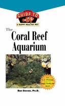 The Coral Reef Aquarium