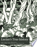 Lucian s True History