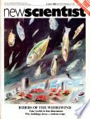 2 juni 1988