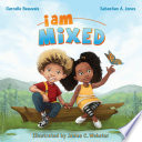 I Am Mixed