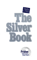 The Silver Book Twin Cities