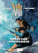 Operation Montecristo