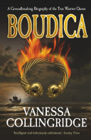 download ebook boudica pdf epub
