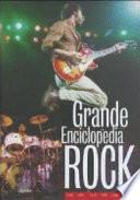 Grande enciclopedia rock