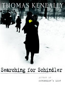 download ebook searching for schindler pdf epub