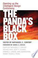 The Panda s Black Box