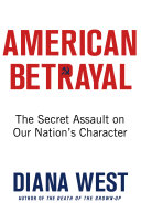 American Betrayal Favor Of Socialist Practices Citing