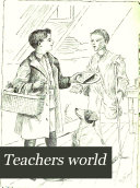 Teachers World