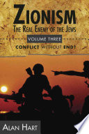 Zionism  the Real Enemy of the Jews