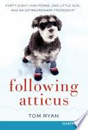 Following Atticus LP