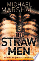 The Straw Men  The Straw Men Trilogy  Book 1