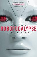 download ebook robopocalypse pdf epub