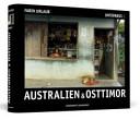 Australien und Osttimor
