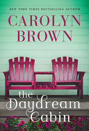 The Daydream Cabin Book PDF