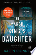 The Marsh King s Daughter