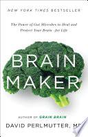Brain Maker