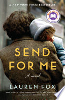 Send for Me Book PDF
