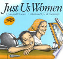 Just Us Women Book PDF