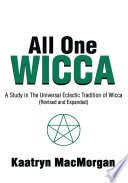 all-one-wicca