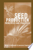Seed Production