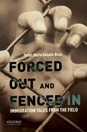 Forced Out and Fenced in