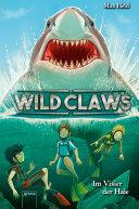 Wild Claws 3 Im Visier Der Haie