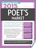 2015 Poet s Market