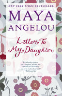 download ebook letter to my daughter pdf epub