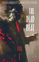 The Dead Beat  vol  1