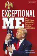 Exceptional Me Book PDF