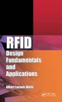 RFID Design Fundamentals and Applications