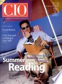Jul 1, 1998