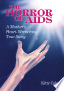 The Horror of AIDS