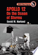Apollo 12   On the Ocean of Storms