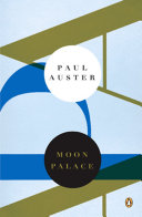 download ebook moon palace pdf epub